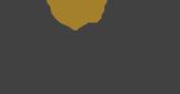 atelier-logo-mobile